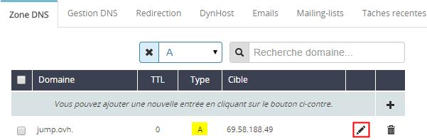 Personnalisez Bit Ly Avec Votre Nom De Domaine Pour Les Url