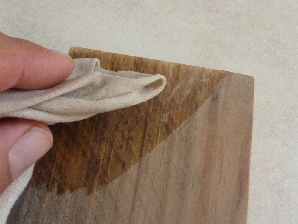 fabriquer des dessous de verre en bois bricolage shevarezo blog. Black Bedroom Furniture Sets. Home Design Ideas