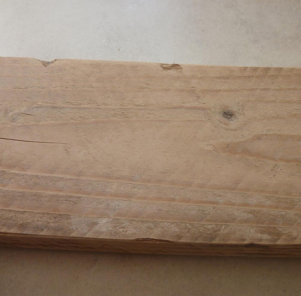 Transfert Photocopie Sur Bois imprimer ou transférer une image, un motif sur du bois